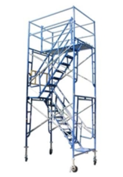 Scaffolding Stair Units Scaffolding Scaffolding Stair